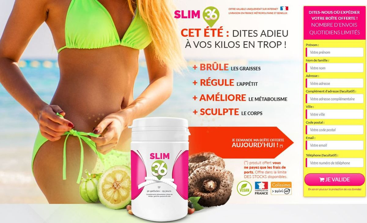 slim-36-avis-fr.over-blog.com
