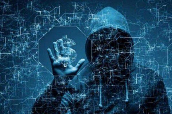 Trik Hack Sakong dengan aplikasi ampuh terbukti 100% MENANG !!!