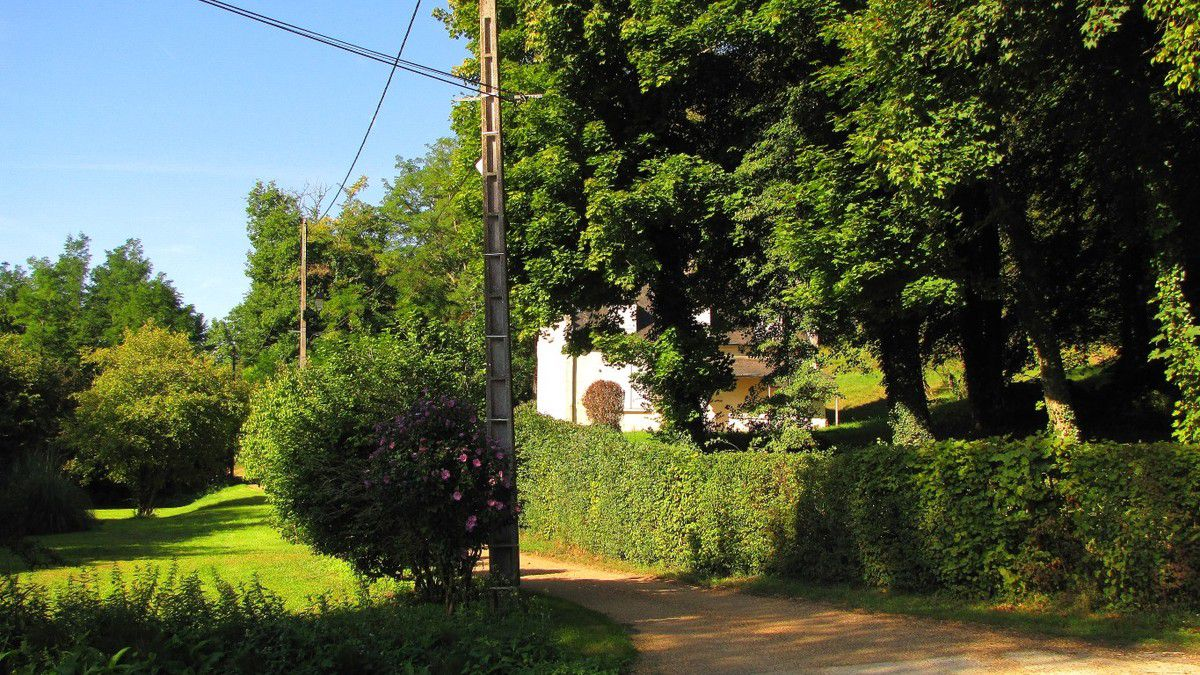 carrefour_GR12A-GR655_Route d'Offémont