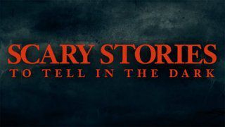 123 Movie Scary Stories To Tell In The Dark 2019 Full Online Watch Hd 1080p 123movies To
