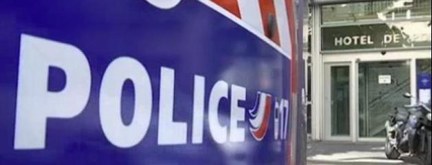 Alpes-Maritimes: Un SDF, âgé d'une cinquantaine d'années, armé d'un couteau tué par un policier à Menton, L'IGPN a été saisie