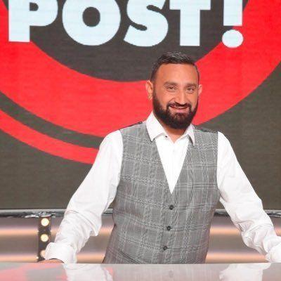 Balance Ton Post! saison 2 le 12 septembre sur C8