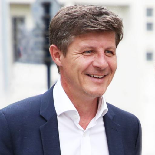 Le maire de Bordeaux réagit au classement du Point dans lequel le CHU de Bordeaux est en tête du classement des meilleurs hôpitaux de France