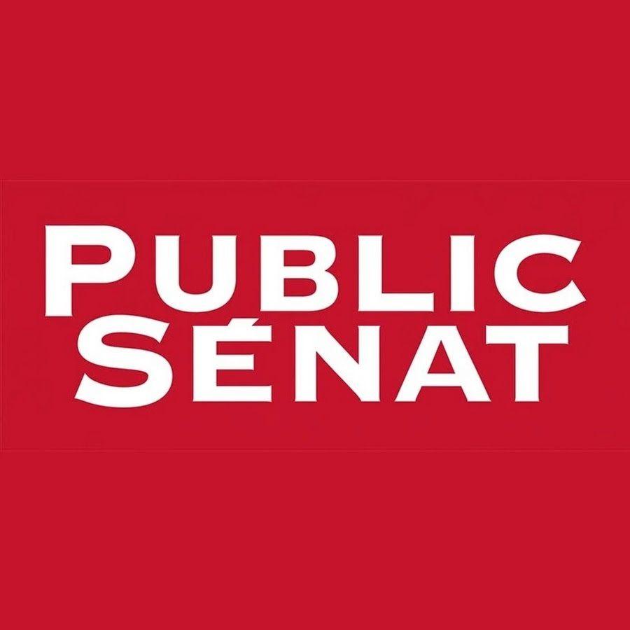 Pour ses 20 ans public Sénat fait peau neuve