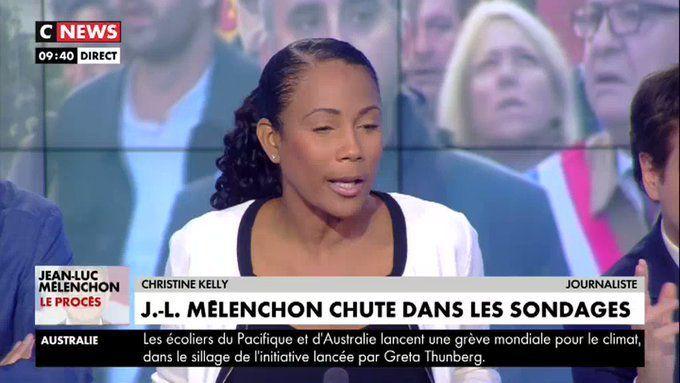 """[VIDÉO] l'énorme coup de gueule de Pascal Praud dans """"L'heure des pros"""" ce matin sur CNews"""