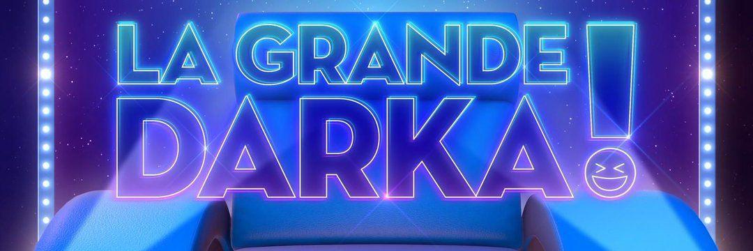 Les twittos déçus par la seconde de La Grande Darka et misent sur une déprogrammation de l'émission
