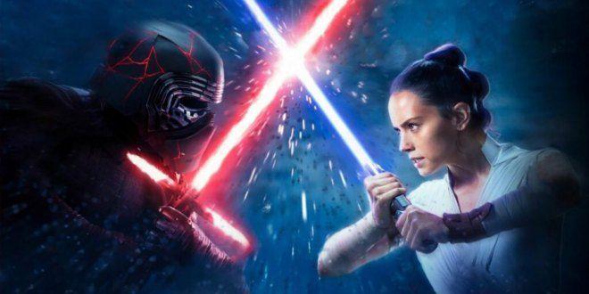Découvrez la durée de Star Wars 9