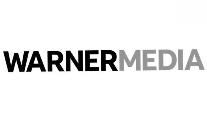 WarnerMedia propose une quarantaine de nouvelles séries pour la rentrée 2020 sur ses sept chaînes françaises