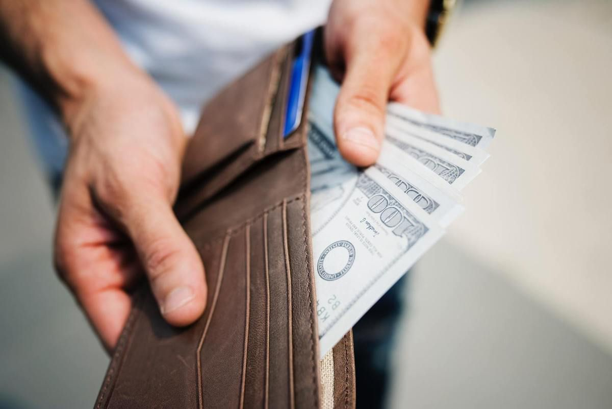 How Are Loans From Moneylenders Emerging As One Of The Quintessential Financial Needs