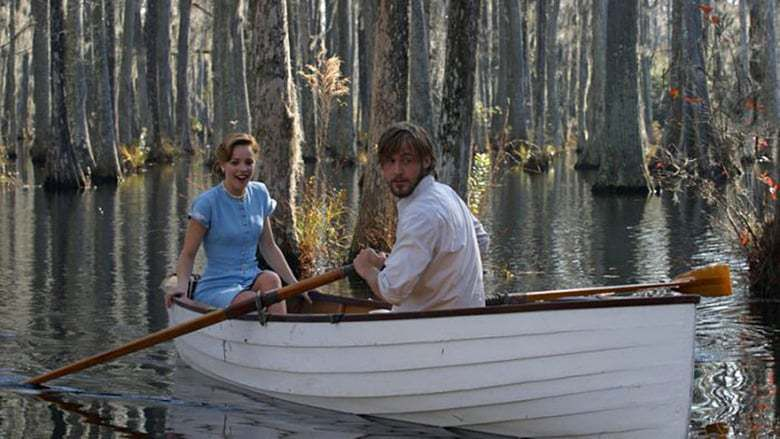watch the notebook online free with english subtitles