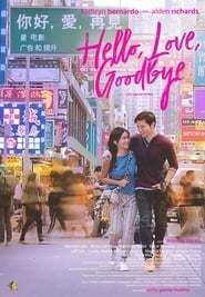 ~123Movies~ Watch Hello, Love, Goodbye ((Full.Movie)) In HD Quality - Drama Asia - Pinoy