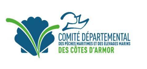 Communiqué de presse des pêcheurs
