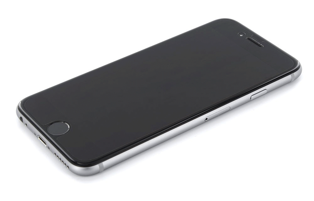 Apple iPhone 6, probleme ecran noir