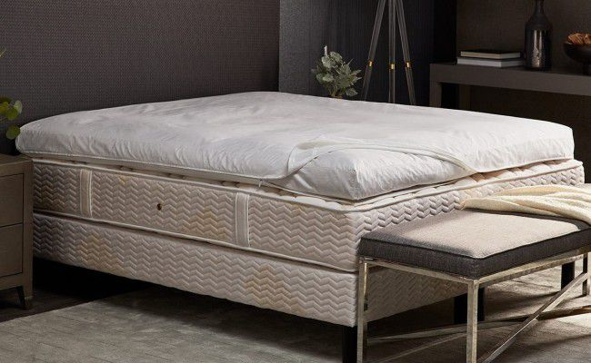 Delivering the Ultimate Sleep Experience with Luxury Featherbeds