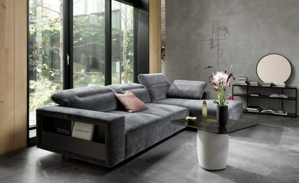 Choosing the Perfect Sofa