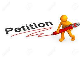 Action pour la défense des intérêts de la commune -Demande de constitution de partie civile de la commune