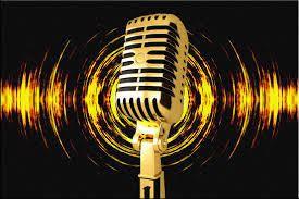 Concert du 20 octobre : L'interview de notre trésorière sur Radio One !