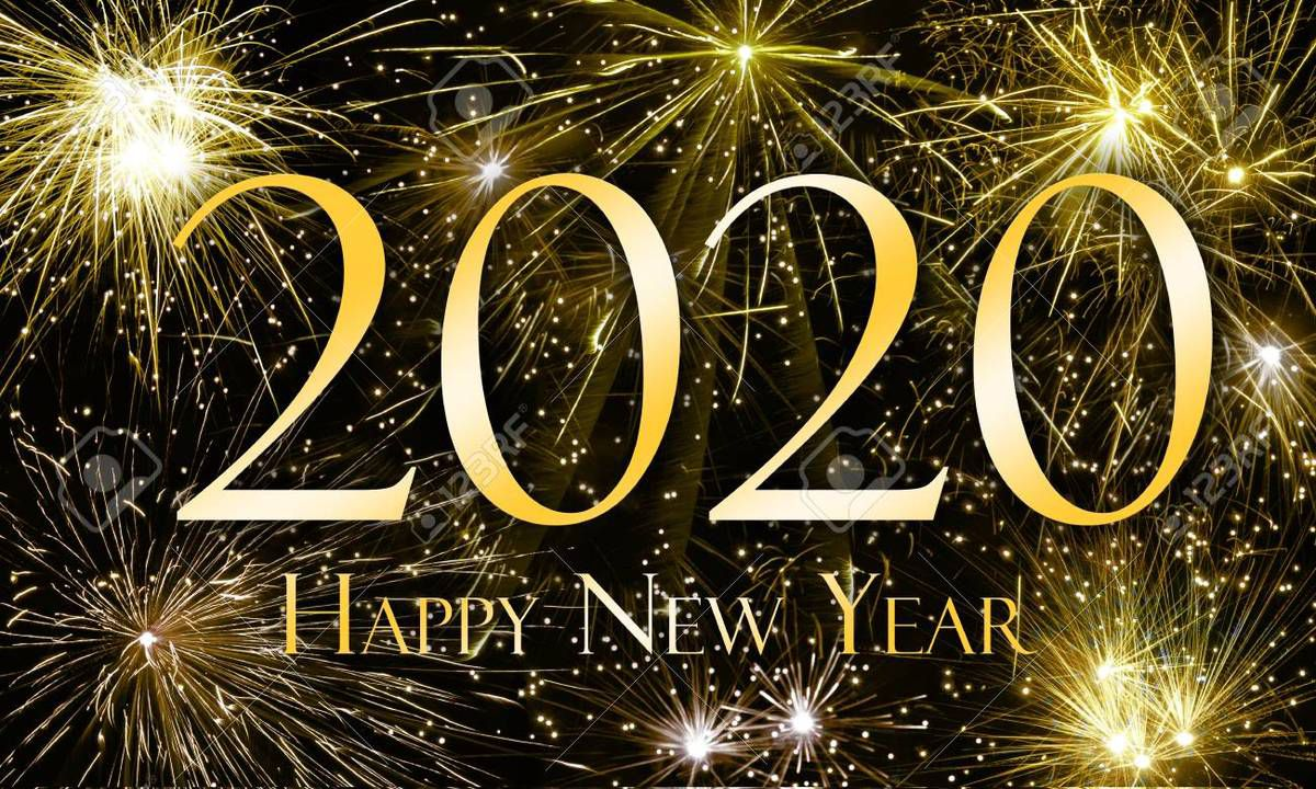 RING IN THE NEW YEAR 2020 AT LUXURY RESORTS NEAR DELHI WITH YOUR LOVED ONES!!!!