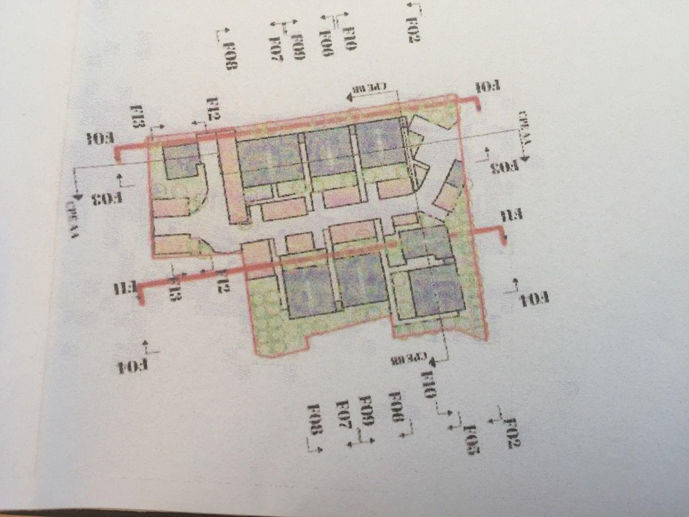 Plan PC 05d (Cliquer pour agrandir)