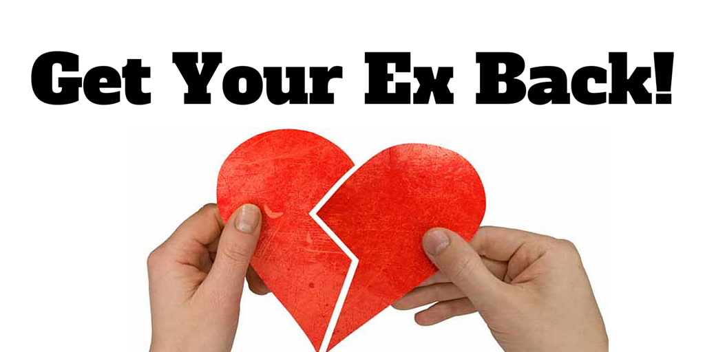 Tips To Win Your Ex Partner Back In Life