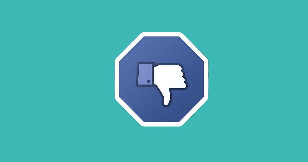 Buying Facebook Fans, Should You Do It? - SEO 24/7
