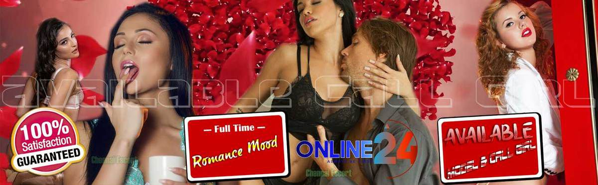 Welcome to my site of best Independent Escorts in Chennai