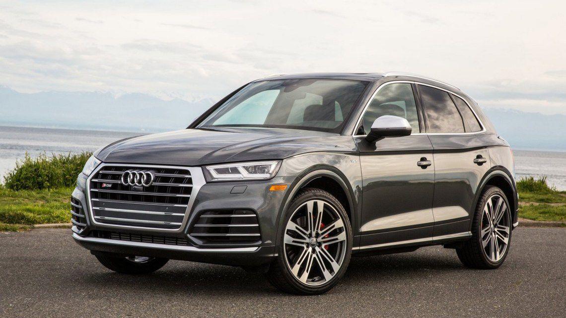 certificat de conformité Audi pas cher
