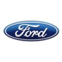certificat de conformité Ford pas cher