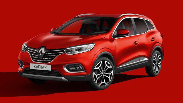 Certificat-de-conformité-Renault