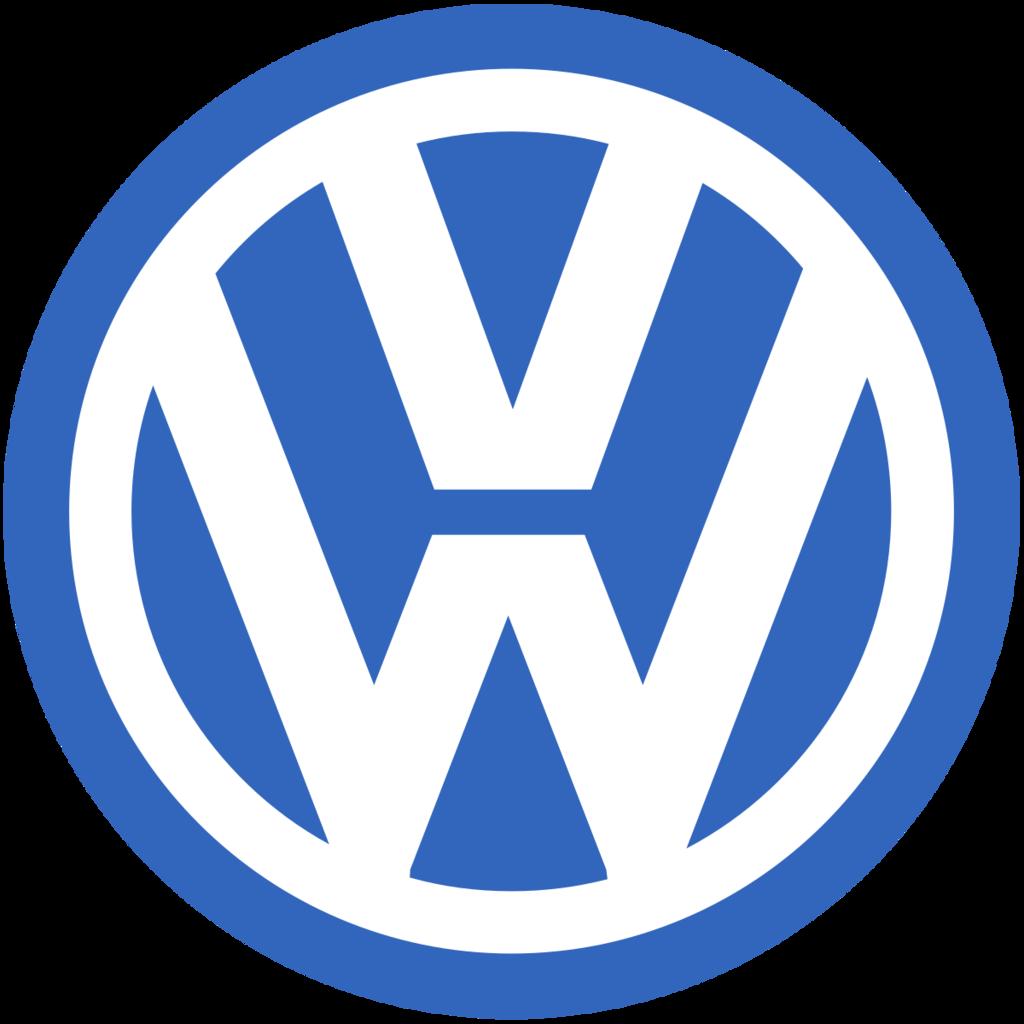 certificat de conformité Volkswagen gratuit pour carte grise