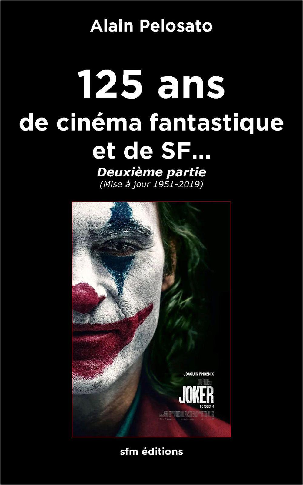 cinéma fantastique