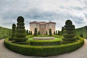 I nuovi Relais & Châteaux italiani da prenotare per San Valentino