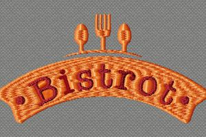 broderie bistrot
