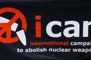 Nobel de la Paix: une invitation à ouvrir le débat