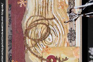 Carte_Défi Sketch & Inspiration_DT Scrap&Co