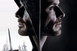 "Assassin's Creed - Featurette ""The Creed Mythology"" VOST - Le 21 décembre 2016 au cinéma avec Michael Fassbender et Marion Cotillard"