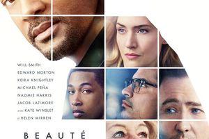Beauté cachée (BANDE ANNONCE VF et VOST) avec Will Smith, Kate Winslet, Keira Knightley - Le 21 décembre 2016 au cinéma (Collateral Beauty)