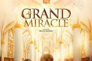 Le grand miracle (BANDE ANNONCE) de Bruce Morrison - Le 22 mars 2017 au cinéma (El gran milagro)