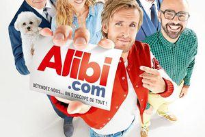 Alibi.com : deux extraits hilarants à découvrir ! // Au cinéma le 15 Février 2017