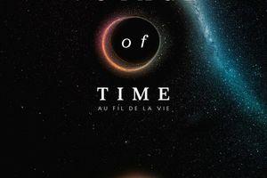 Voyage of Time : Au fil de la vie de Terrence Malick - UNIQUEMENT LE 4 MAI 2017 AU CINEMA