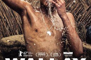 Wallay (BANDE ANNONCE) avec Makan Nathan Diarra, Ibrahim Koma - Le 28 juin 2017 au cinéma