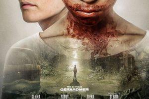 Découvrez la bande-annonce et l'affiche du film The Last Girl - Le 28 juin 2017 au cinéma
