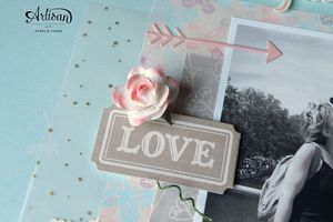 Cours Aclig 6 Page Shabby 2