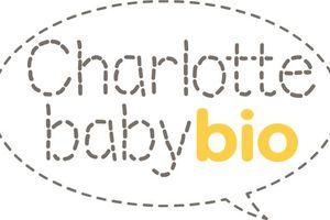 Charlotte Family, cosmétiques pour la famille à petits prix