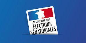 3 délégués à Poncins pour les prochaines élections sénatoriales