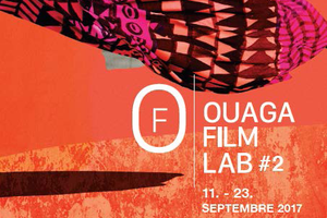 OUAGA FILM LAB: UN LABORATOIRE CINEMATOGRAPHIQUE