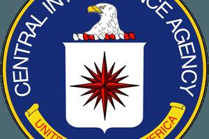 La guerre secrète de la CIA en Syrie