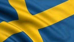 La justice suédoise casse l'interdiction de la cigarette électronique