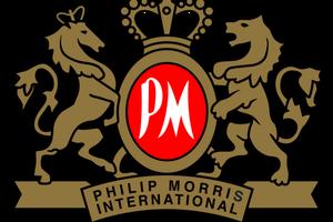 Victoire judiciaire de l'Uruguay sur le cigarettier Philip Morris