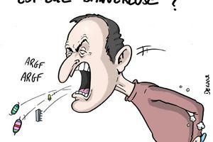 Les e-cigarettes représentent un danger majeur pour la santé publique selon le médecin en chef des Etats-Unis